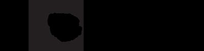 Akyarlar Windsurf Logo